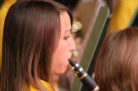 fest_der_blasmusik_2008-61