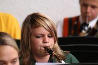 fest_der_blasmusik_2008-71