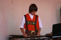 fest_der_blasmusik_2008-79