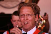 fest_der_blasmusik_2008-8