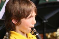 fest_der_blasmusik_2008-85