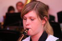 fest_der_blasmusik_2008-9