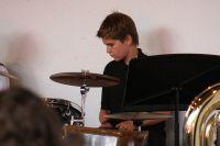 fest_der_blasmusik_2008-99