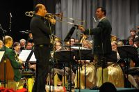 music_project_2009-10