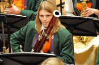 music_project_2009-28