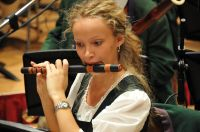 music_project_2009-29