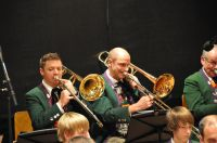 music_project_2009-34