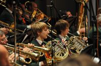 music_project_2009-39
