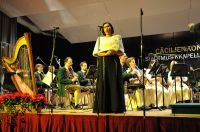 music_project_2009-55