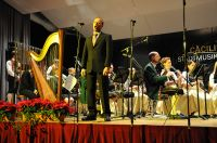 music_project_2009-58