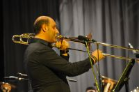 music_project_2009-8