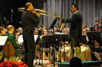 music_project_2009-9