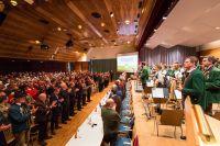 gv_blasmusikverband_tirol-11