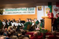 gv_blasmusikverband_tirol-5