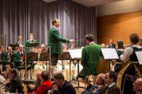 gv_blasmusikverband_tirol-8