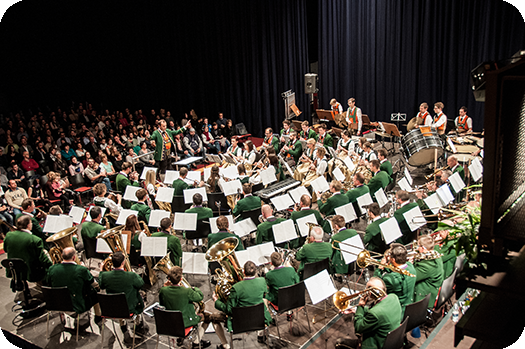 orchester 03