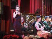 musicprojekt2003web01