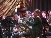 musicprojekt2003web02