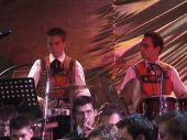 musicprojekt2003web03