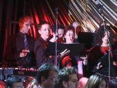 musicprojekt2003web04