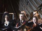 musicprojekt2003web07