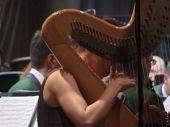 musicprojekt2003web12