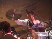 musicprojekt2003web14
