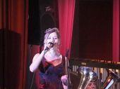 musicprojekt2003web15