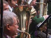 musicprojekt2003web18
