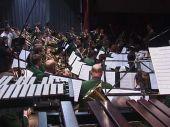 musicprojekt2003web19