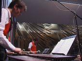musicprojekt2003web20