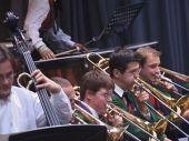 musicprojekt2003web21