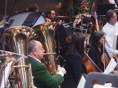 musicprojekt2003web23