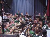 musicprojekt2003web24