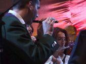musicprojekt2003web26