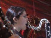 musicprojekt2003web28