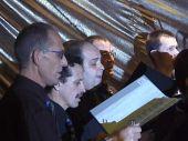 musicprojekt2003web31