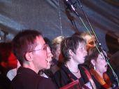 musicprojekt2003web32