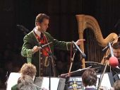musicprojekt2003web35