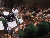 musicprojekt2003web36