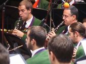 musicprojekt2003web37