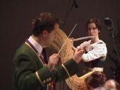 musicprojekt2003web38