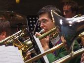 musicprojekt2003web39