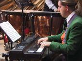musicprojekt2003web40