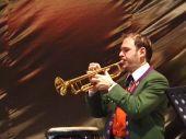 musicprojekt2003web41