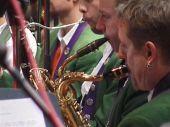 musicprojekt2003web44