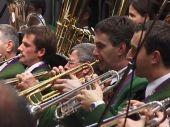 musicprojekt2003web45