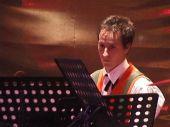 musicprojekt2003web47