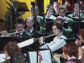 musicprojekt2003web51