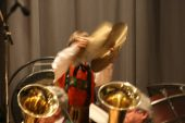 Music_Project_2008_32_
